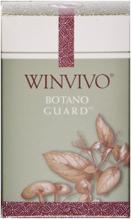 Botano Guard