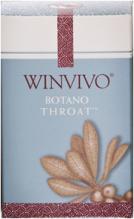 Botano Throat
