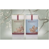 Cold Weather Special - Botano Guard + Botano Throat Combo Package - 25 Percent Off